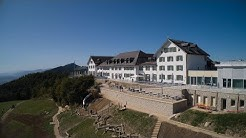 Hotel Weissenstein - Solothurn