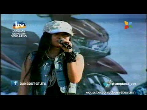 Pelangi Di Matamu - Lovina AG - OM Bramasta   Dangdut GT JTV