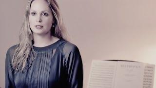 Dr. Emily Ondracek Peterson: Violin Professor @ MSU Denver
