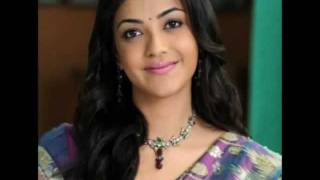 Kajal Agarwal cool pics: Slideshow