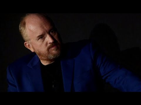 What are the legal ramifications Louis C.K. could face?