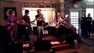Madison (CT) School of Rock -
