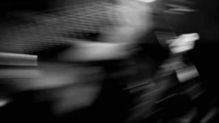 "Job For A Cowboy ""Unfurling A Darkened Gospel"" (OFFICIAL VIDEO)"