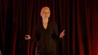 Dr. Sarah Hallberg - 'Ketogenic Diet for Type 2 Diabetes'