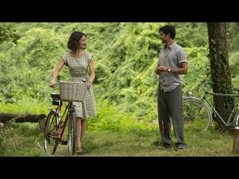 The Hundred-Foot Journey Movie Full HD Online 1080p