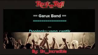 Garux - Doping Karaoke