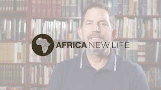 Why Choose? | Africa New Life Ministries