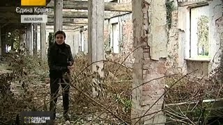 Абхазия под протекторатом России превратилась в забытый курорт(Признанная Россией, но непризнанная всем миром республика -- Абхазия. Ее все чаще сравнивают с Крымом. Тут..., 2014-03-16T21:23:49.000Z)