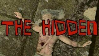 The Hidden #2