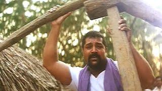 Palle Kanneru Pedutundo Video Song || Kubusam Movie || Sri Hari, Swapna