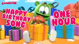 happy-birt-ay-to-you-one-hour-happy-birt-ay-song-gummibar-gummy-bear-song