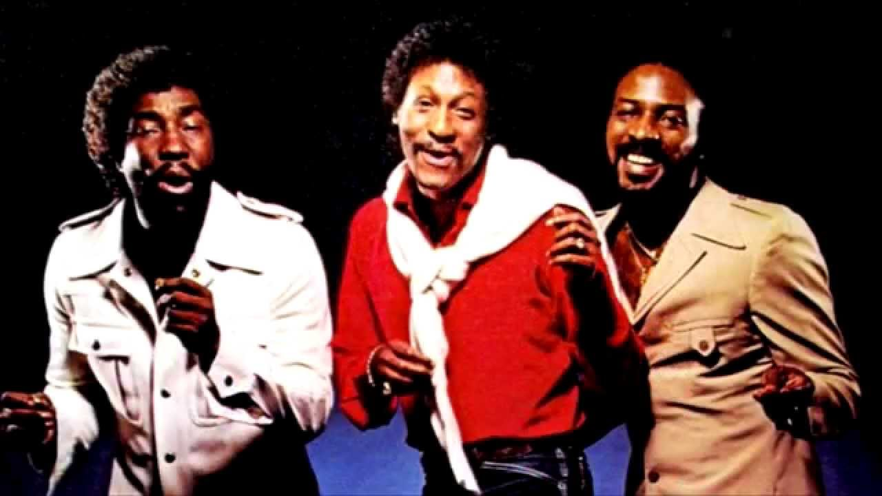 The O Jays I Love Music Extended Version Youtube