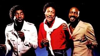 THE O'JAYS :  I LOVE MUSIC  (EXTENDED VERSION)