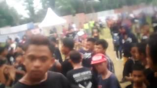 Nebucard Nezar - Alun Alun Nganjuk Live Taman Angkasa Banyumas Mp3
