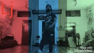 My Dance video Song: Chitta Ve