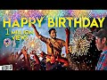 Happy birthday song status Tamil adhi hip hop wish me 🥰🥰🥰😘😘