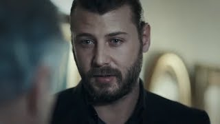 Vuslat / Reunion Trailer - Episode 3 (Eng & Tur Subs)