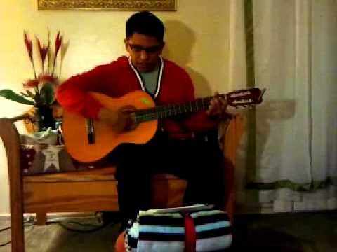 Song Of Balam(neocat)