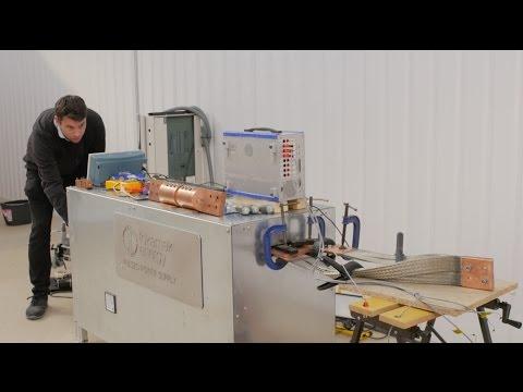 Tokamak Engineering for fusion energy