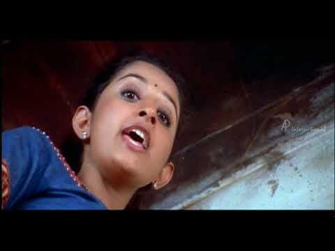Swapnakoodu Malayalam Movie | Comedy Scenes | Part 1 | Bhavana | Meera Jasmine | Cochin Haneefa