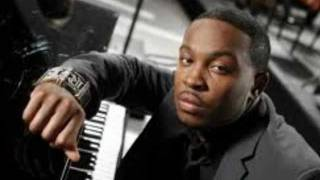 Pleasure P - I Love Girls (Lyrics)