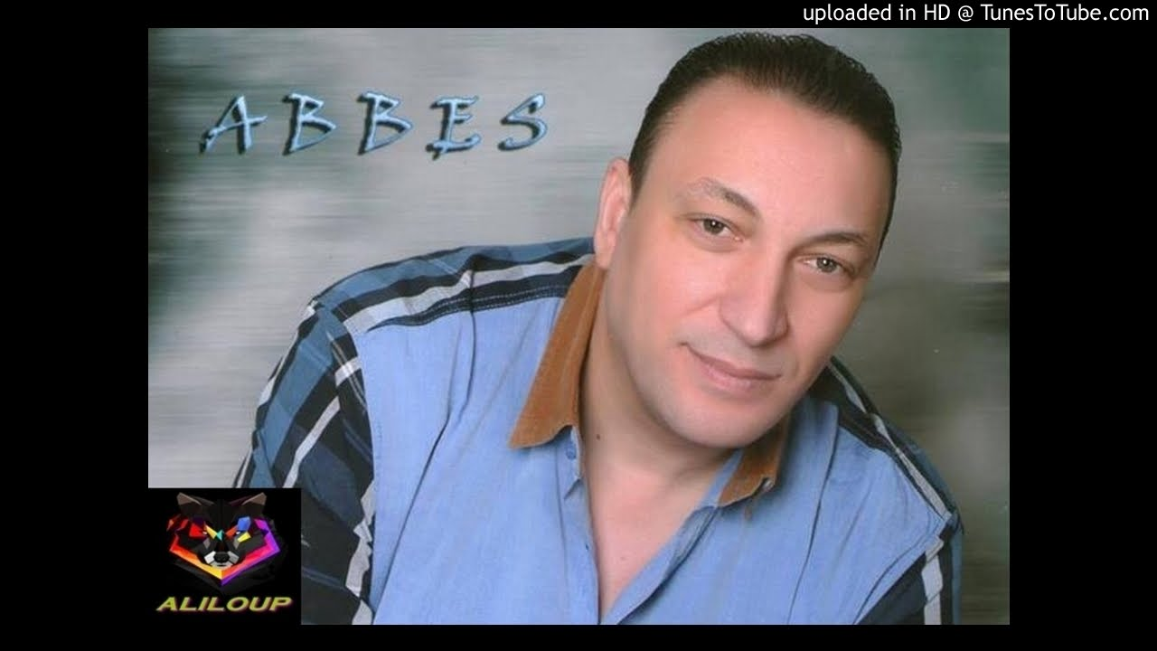 cheb abbes 2012 mp3