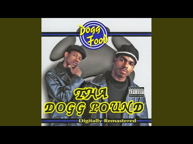tha dogg pound dogg food mp3 download