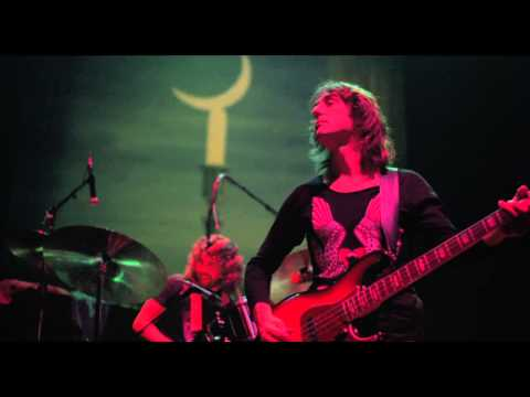 'Maybe I'm Amazed' (from 'Rockshow') - Paul McCartney And Wings