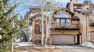 74 Bachelor Springs :: Arrowhead, Colorado Vacation Rental Condo