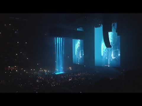 POST MALONE 2019EURO TOUR/AMSTERDAM/VLOG 1 /ENGLISH/