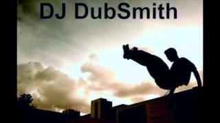 ParKouR (Mashup) - DJ DubSmith