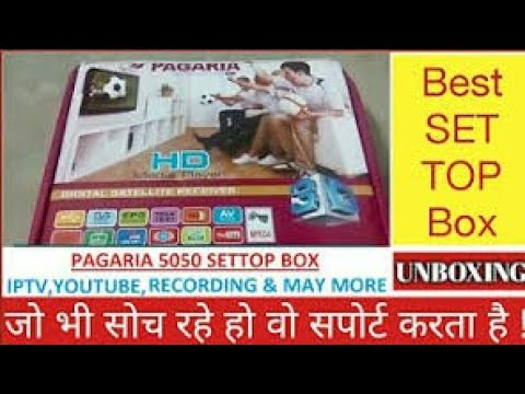 how to download a youtube video to your iphone pagaria 5050 set top box unboxing look 5050