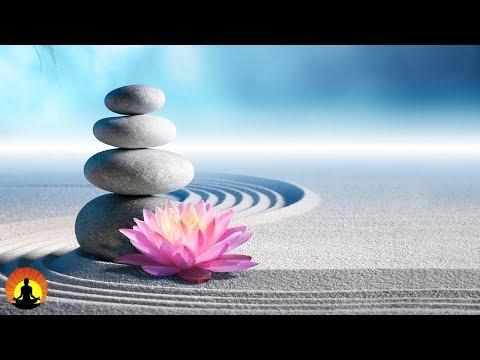 Beautiful Zen Music, Relaxing Music, Calm Music, Stress Relief Music, Peaceful Music, Relax, �