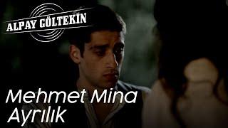 Taş Mektep - Mehmet Mina Ayrılık