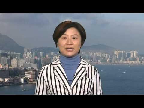 Amid a constructive macro backdrop & solid economic data from China, Yifan Hu of Haitong expects ...