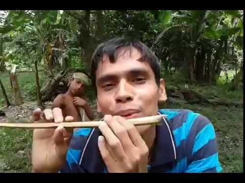 সোনা বন্ধু তুই আমারে ভোতা দাও দিয়া কাইট্টালা / Shona Bondhu Tui Amare By Saidy