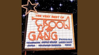 Provided to YouTube by Universal Music Group Misled · Kool & The Ga...