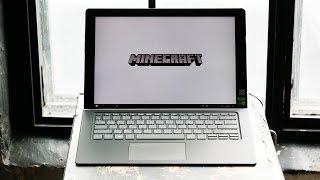 видео Планшеты и ноутбуки в Алиэкспресс