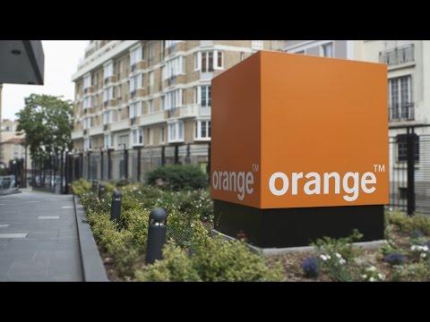 Hootsuite - Social Success Stories - Orange (France)
