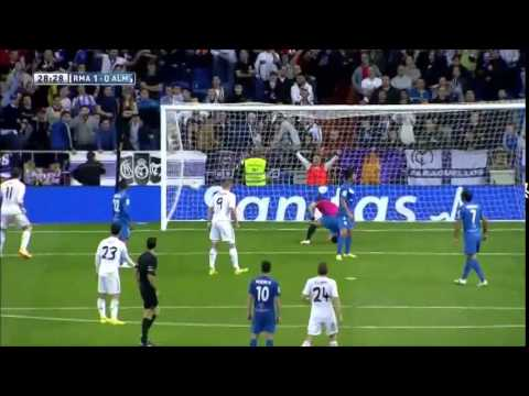 Angel Di Maria Top 10 Goals (Welcome to Manchester United)