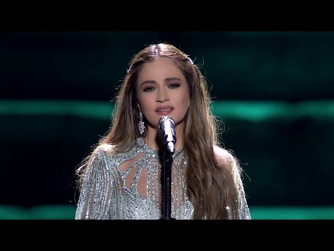 julia-boutros---concert-in-tyre-2018-hd