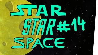 StarStarSpace #14 – Ehrenhafte Tradition
