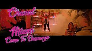 Chacal - Miami Como Te Descargo [Video Oficial]