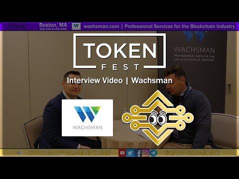 Wachsman - Professional