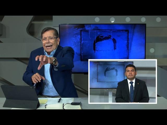 ¡Trump en Miami hablará sobre el régimen! #ElCitizen EL CITIZEN EVTV 07/10/2020 SEG 4