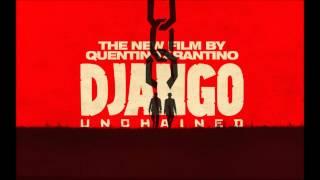 23   Trinity Titoli    I Cantori Moderni di Alessandroni DJANGO UNCHAINED SOUNDTRACK HD