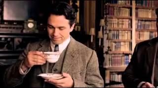 Downton Abbey (Temporada 4) - TRAILER ¡21 de Noviembre en DVD y BD!