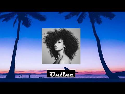 (Free) Wizkid x Killertunes x Tekno | Type Beat | Afrobeat Instrumental 2018 | Online