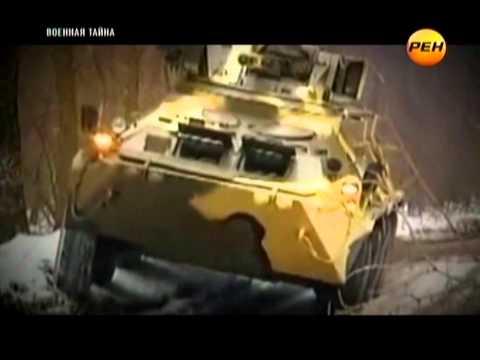 БТР-4 «Буцефал» / BTR-4