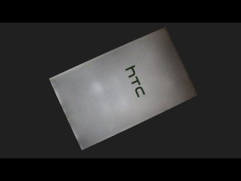 HTC 2PQ8100 D728w Flashing